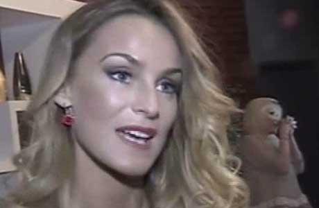Sabrina Rojas habló de su separación de Luciano Castro