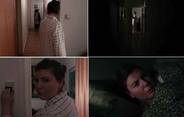 Lights Out: el corto de terror que te dejará sin aliento