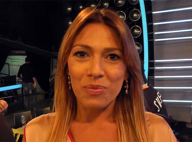 Coki Ramírez desmiente rumores de romance: