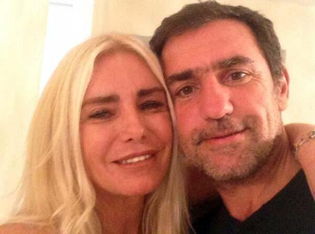 Silvia Rodríguez, a un mes del suicidio de su hermano: