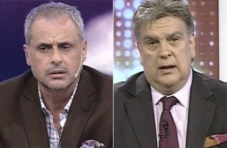 La dura decisión de Jorge Rial: