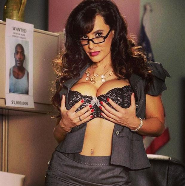 Virginia Gallardo Fotos Videos Relatos Eróticos