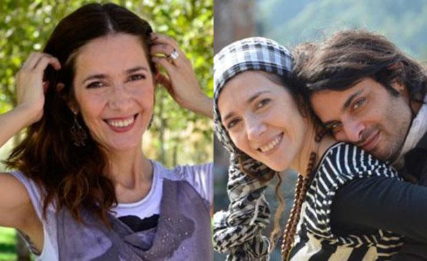 Cristina Pérez, separada: puso punto final a su noviazgo con Gonzalo Janín después de tres años juntos
