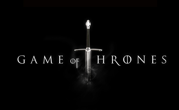 El trailer de la quinta temporada de Game of Thrones
