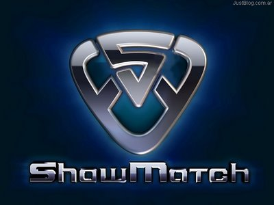 showmatch.jpg
