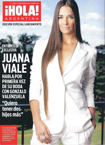 Hola_-_Noviembre_2010_-_Juana_Viale.jpg