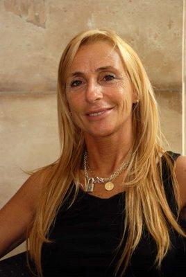 Gladys Florimonte