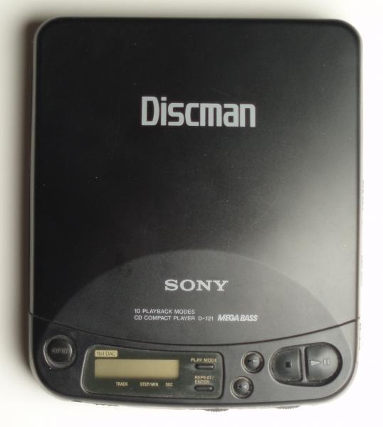 Discman_D121.jpg