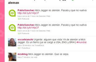micktwitter_0.jpg
