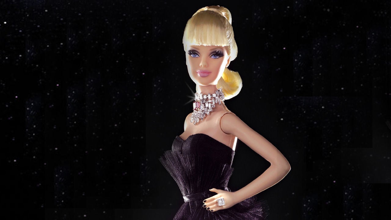 Listado De Las Barbie Mas Costosas De Toda La Historia Ciudad Magazine