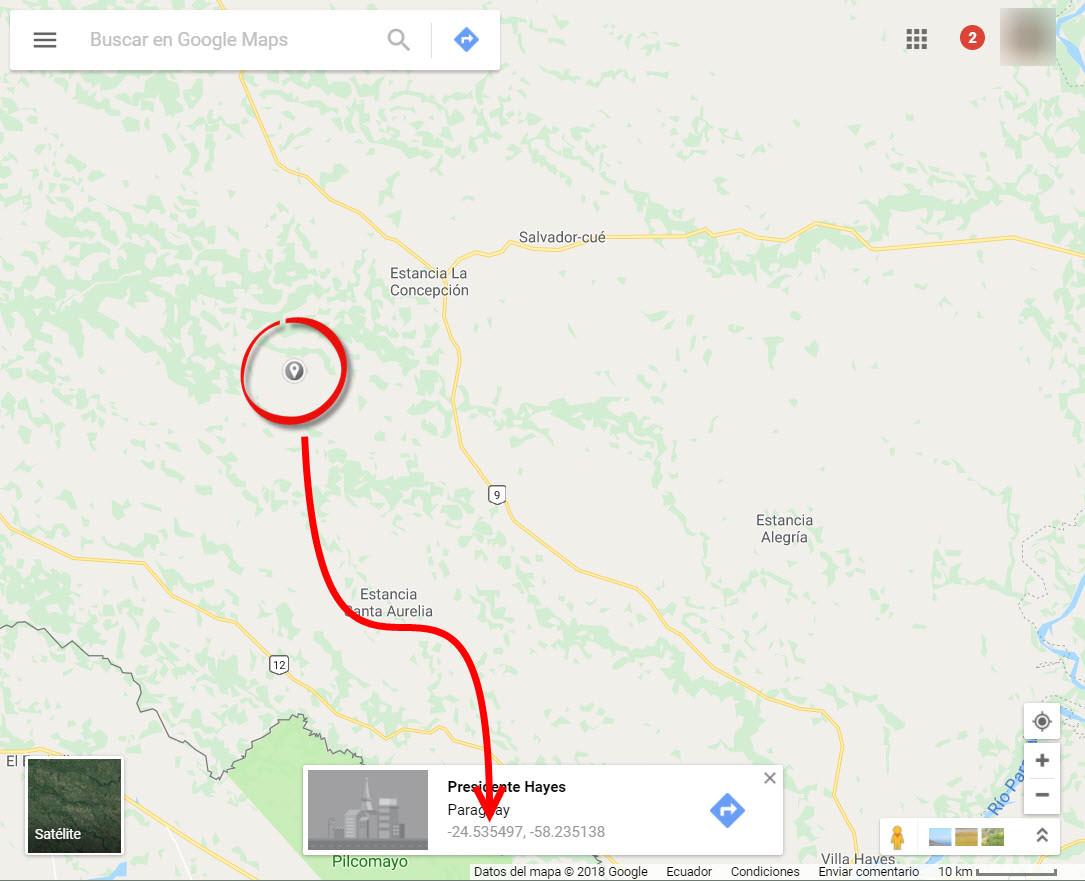 descubr estas novedades de google maps que te encantarn ciudad magazine