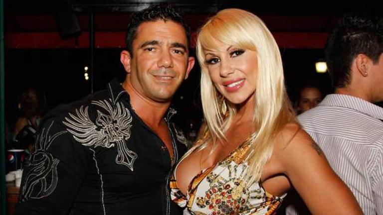 Mónica Farro habló tras la absolución de Juan Suris en la causa por narcotráfico: