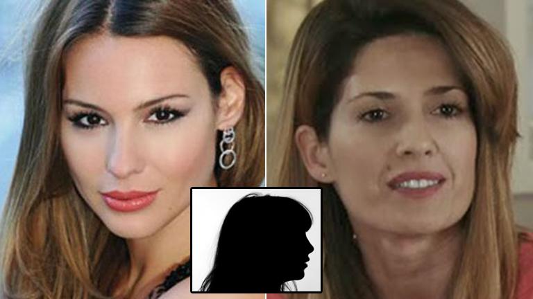 En Intrusos habló una exempleada de Pampita y Benjamín Vicuña: detalles de aquel escándalo con Isabel Macedo