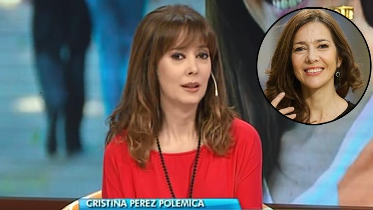 La crítica de Marisa Brel a Cristina Pérez tras su postura sobre la congelación de óvulos: