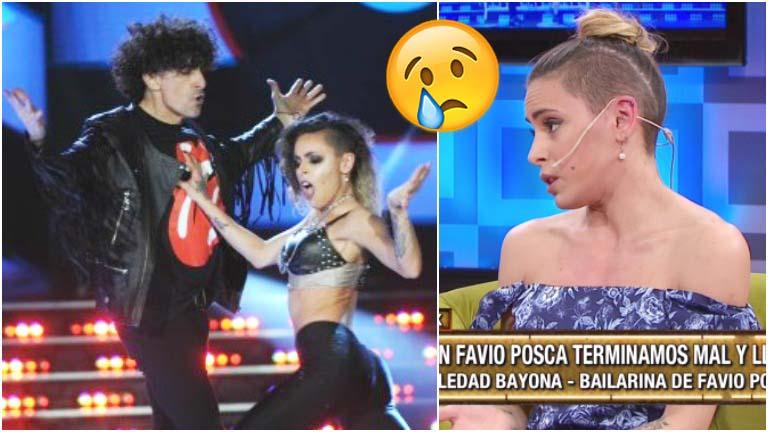 La confesión de Soledad Bayona en Este es el Show