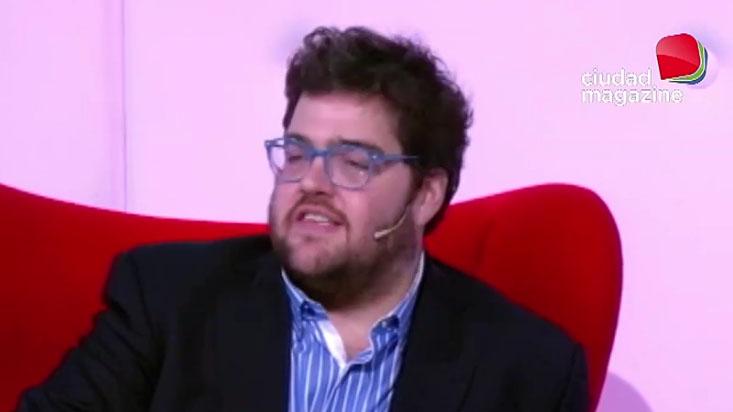 Darío Barassi: