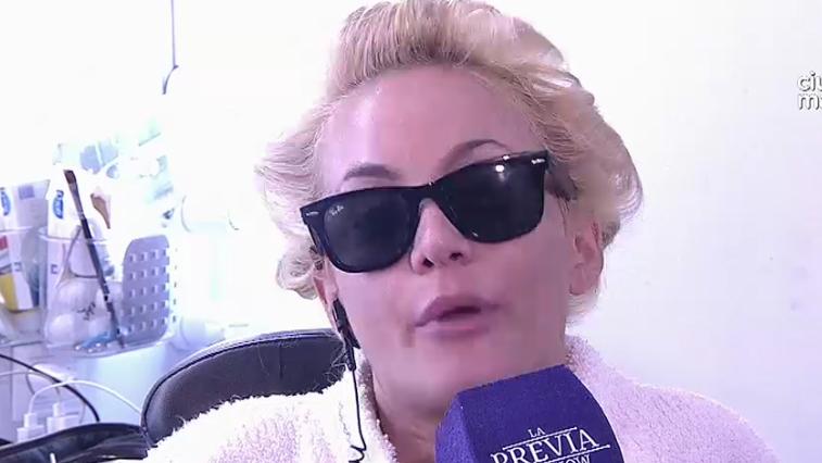 María Eugenia Ritó:
