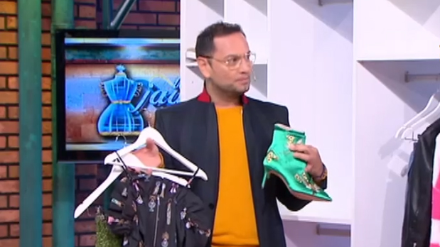 ¿Cuáles son los zapatos que no podes dejar de tener?