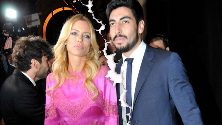 El verdadero motivo de la separación de Nicole Neumann y Facundo Moyano