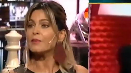 Josefina Pouso: