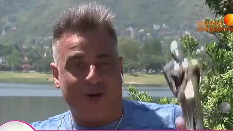 Marcelo Iripino: