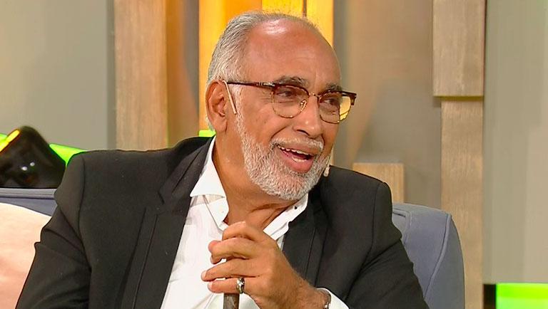 González Oro: