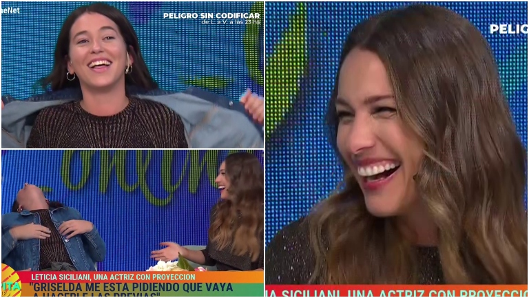 https://cdn.ciudad.com.ar/sites/default/files/nota_video/2019/09/10/leti_siciliani_pampita.jpg