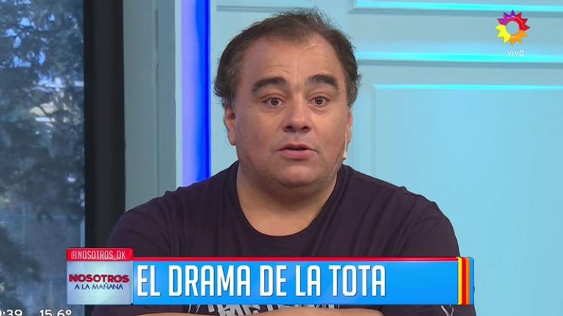 La Tota Santillán