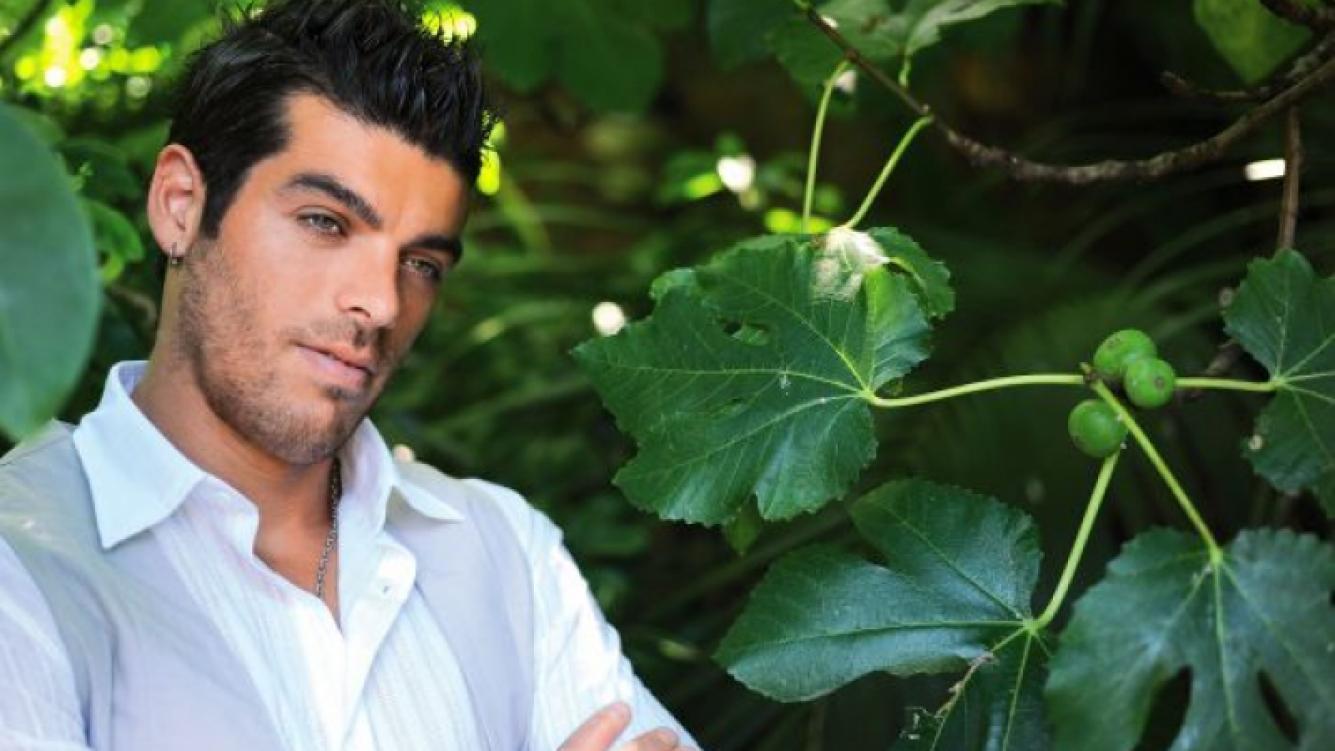 Cristian U. (Foto: Ciudad.com)