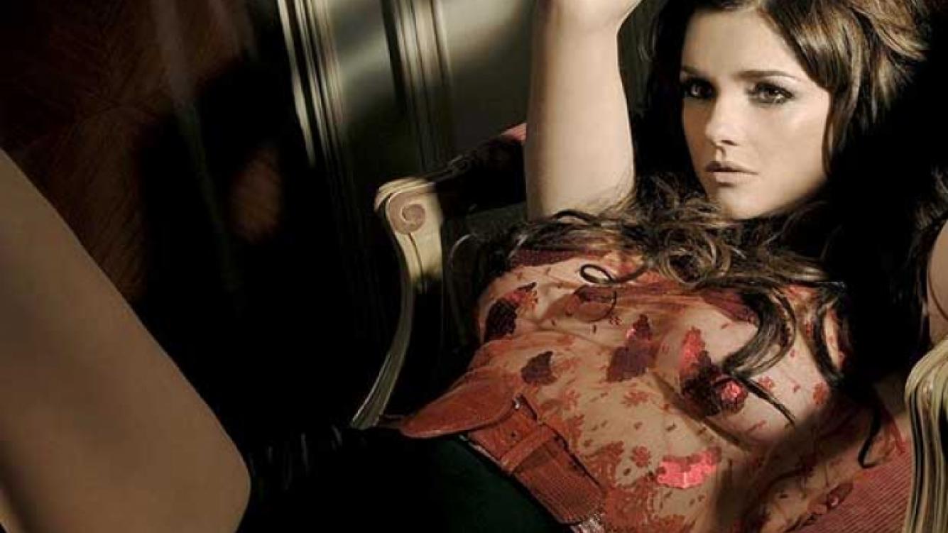 Araceli González, muy crítica con los reality shows. (Foto: Web)