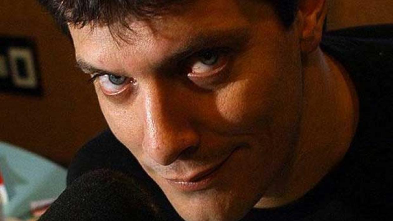 Mario Pergolini vuelve a El Trece para actuar en Los Unicos. (Foto: Web)