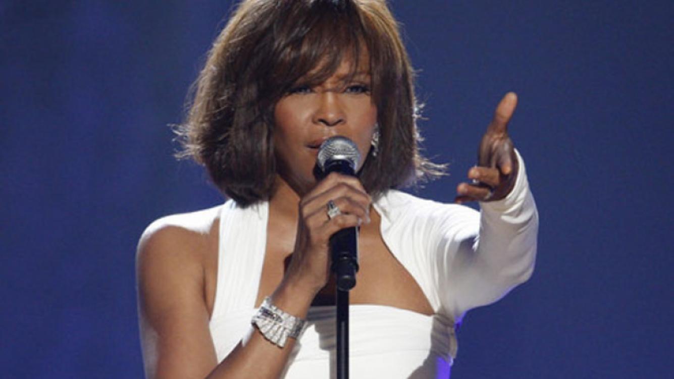 La cantante va por su tercera rehabilitación (Foto: Web).