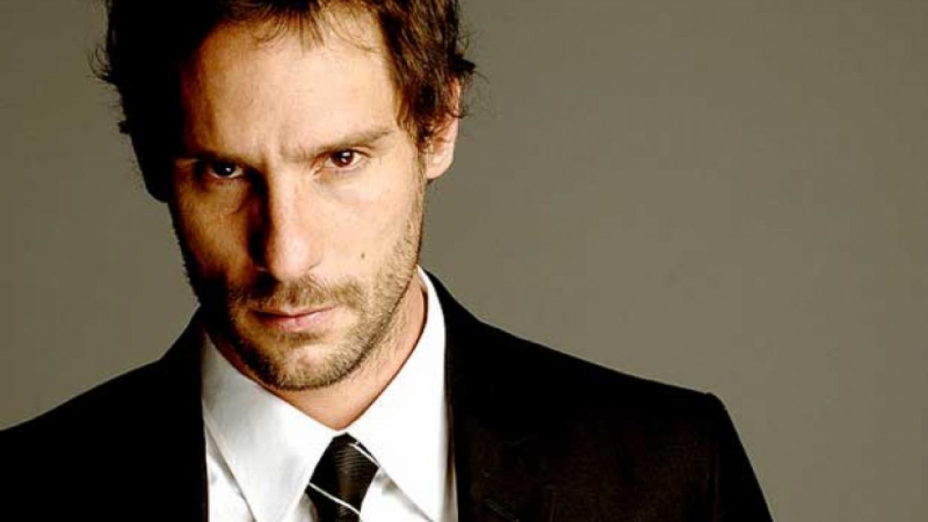 Gonzalo Valenzuela. (Foto: Web).