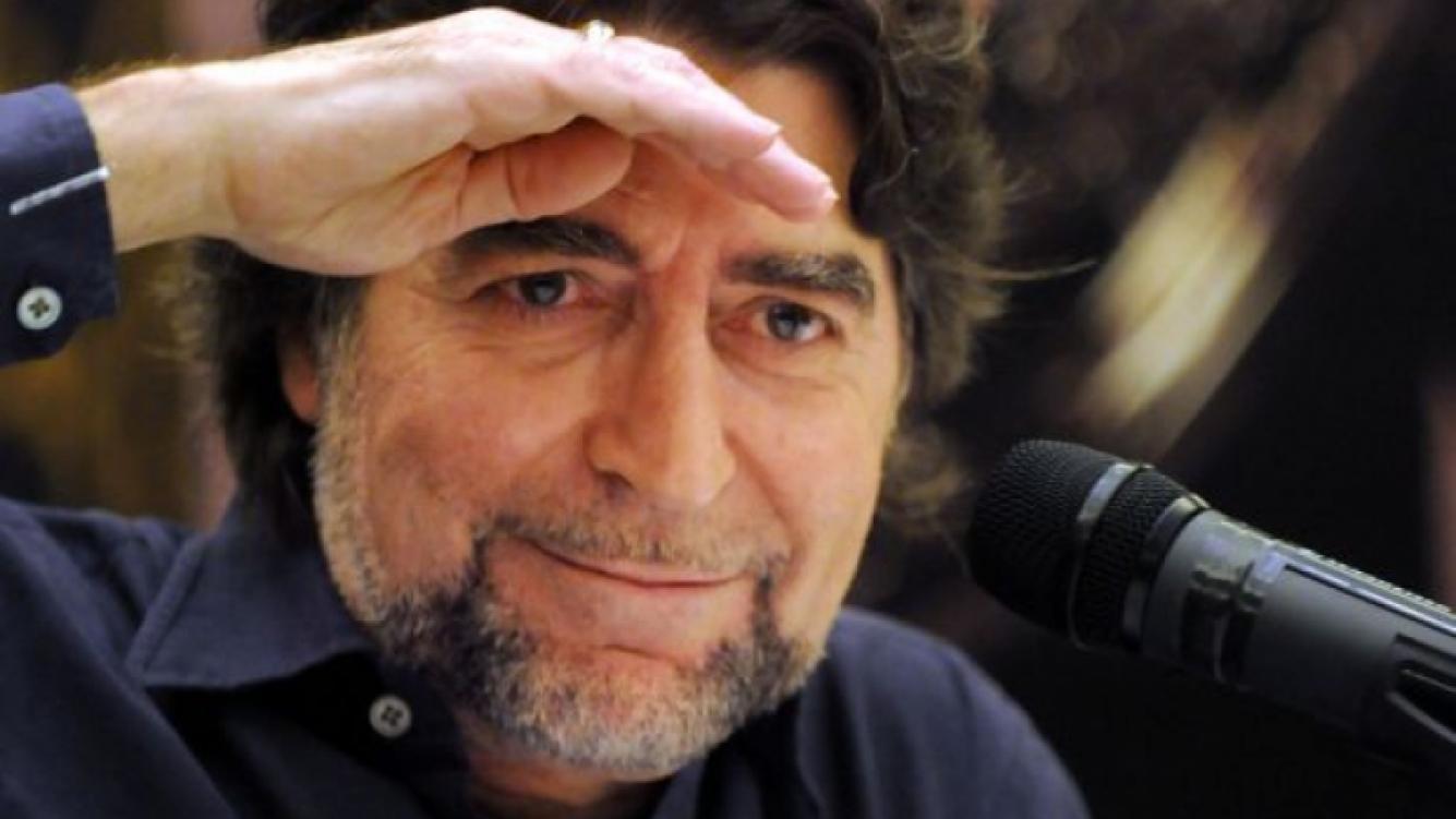 Joaquín Sabina deberá cuidarse. (Foto: Web).