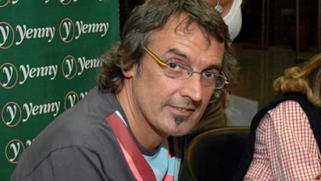 Benito Fernández se defiende de las acusaciones. (Foto: Web).