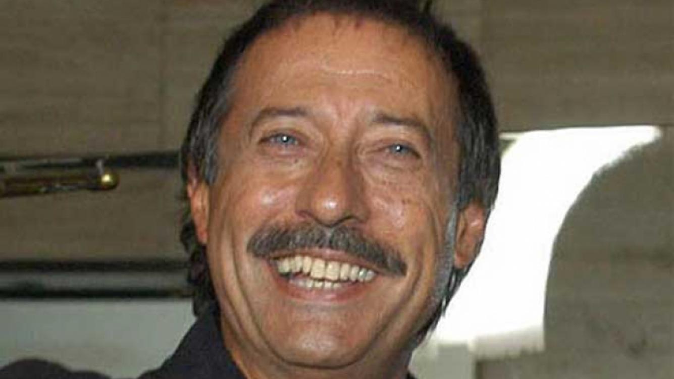 Guillermo Francella vuelve a la tele. (Foto: Web).