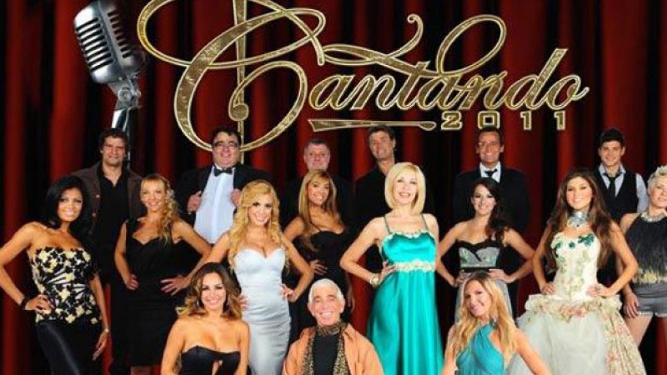 ¿Quién se ira de Cantando 2011?