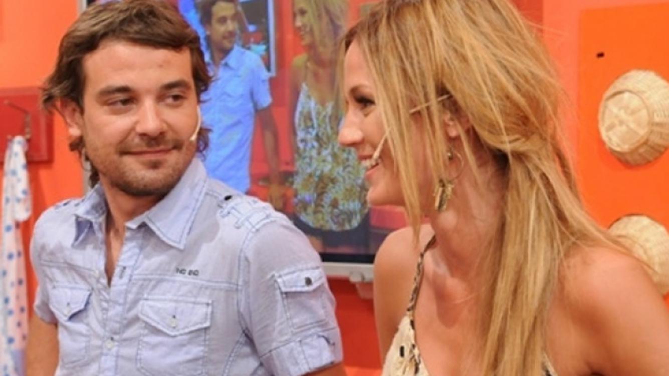Eliminación en Cantando 2011 y el esperado musical de Pedro Alfonso y Paula Chaves
