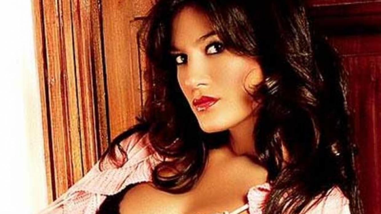 Silvina Escudero, víctima de la inseguridad. (Foto: Web).