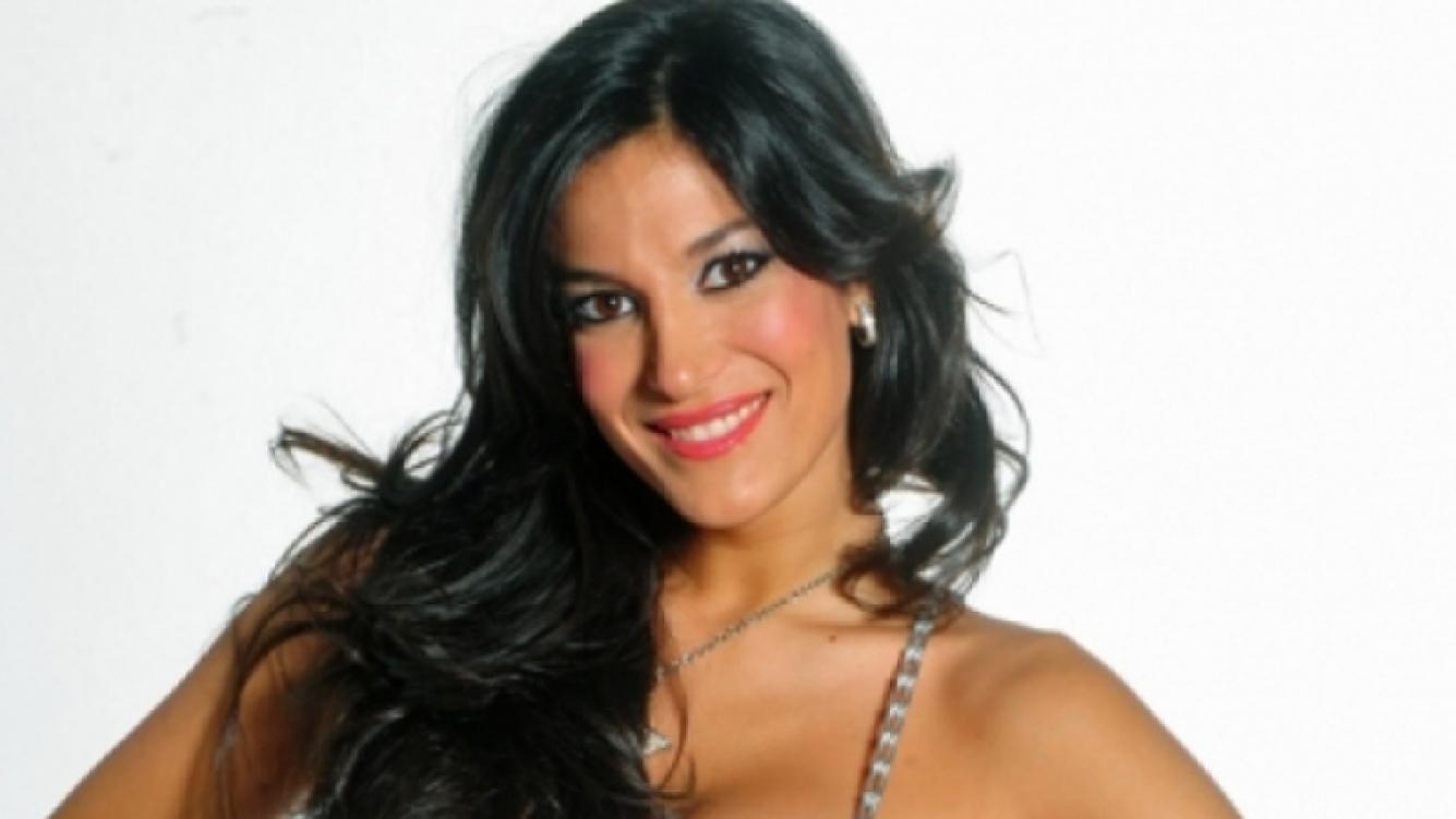 Según versiones, habría un video hot de Silvina Escudero circulando (Foto: Web).