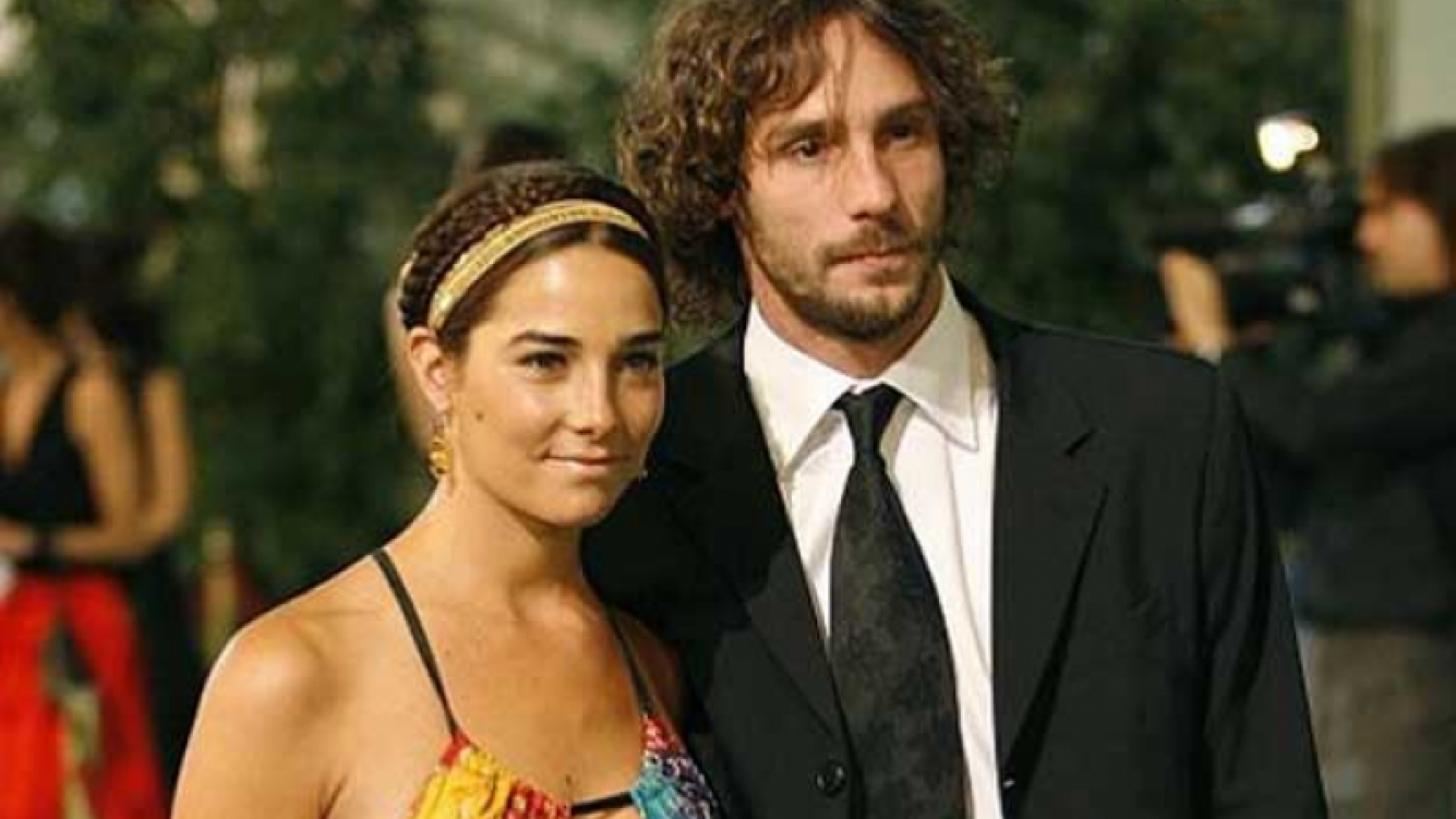 Hablaron los hermanos de Juana Viale y Gonzalo Valenzuela. (Foto: Web).