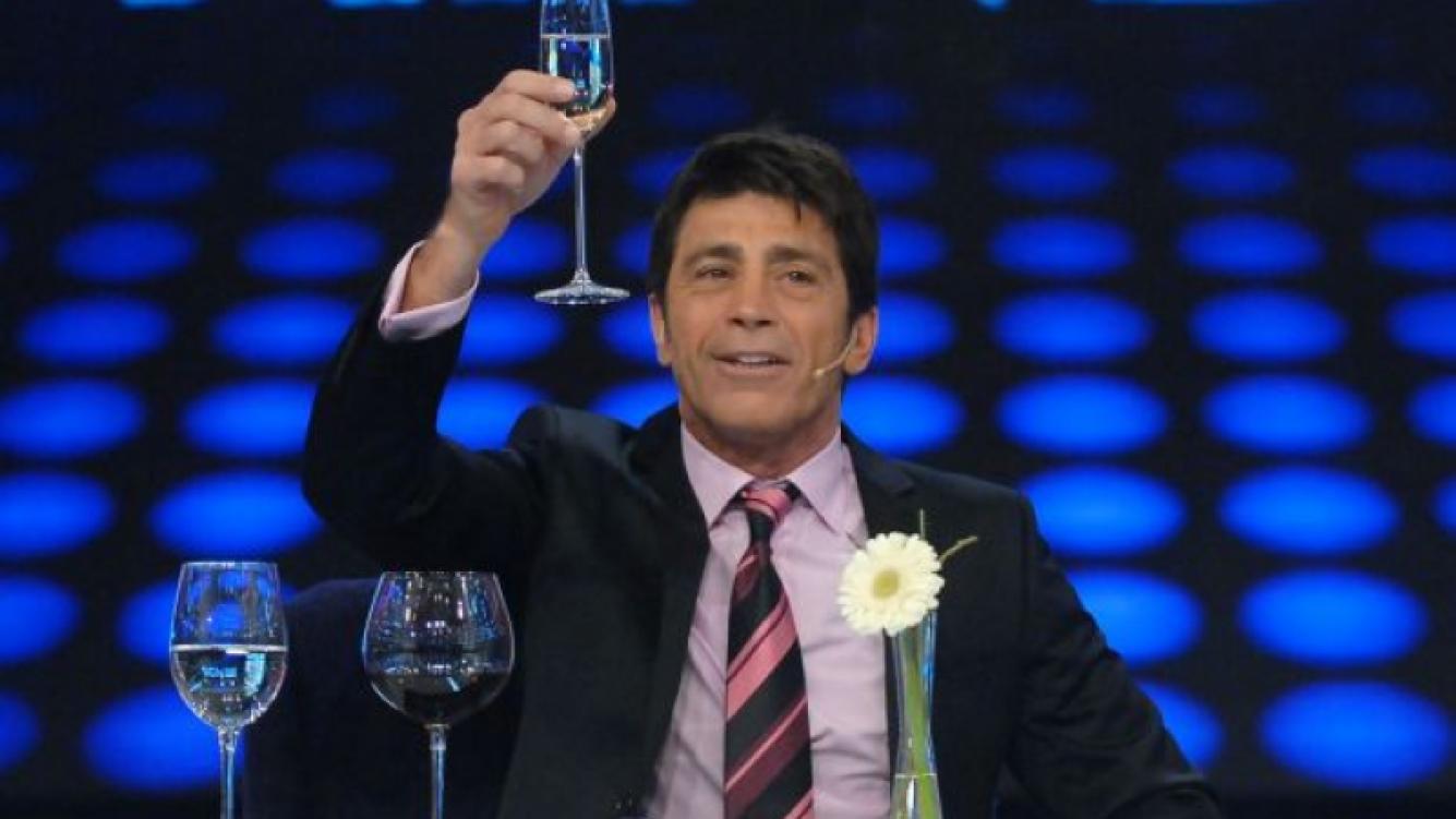 El ganador de Gran Hermano 2011 mostrará su lado más sensual.