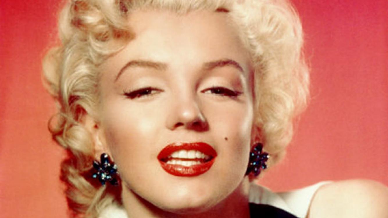 La mega estrella sería la protagonista de una película pornográfica (Foto: Web)