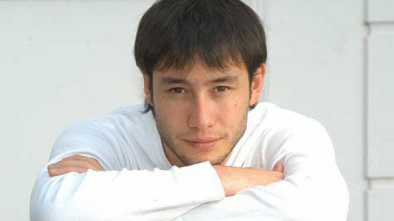 Luciano Pereyra, nuevamente internado. (Foto: Web).