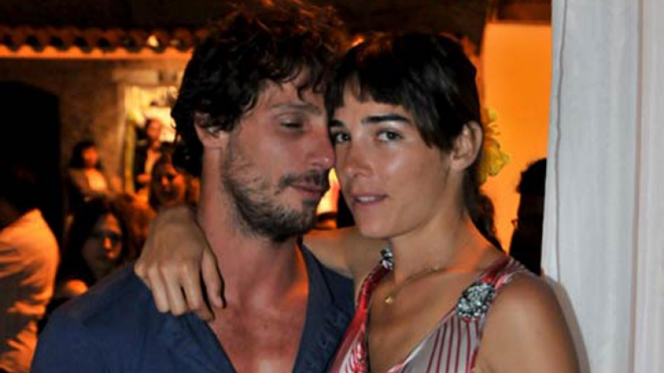 Juanita y Gonzalo volverían juntos a la pantalla chica (Foto: Web).