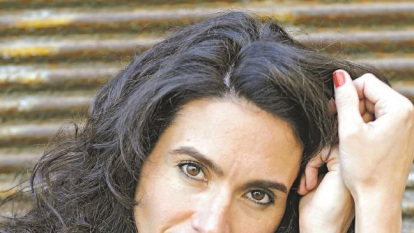 Nico apuesta fuerte con el portfolio de su propia esposa: Florencia Raggi.