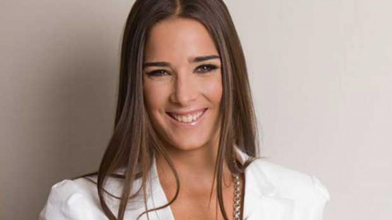 Juana Viale confirmó su embarazo. (Foto: Web).
