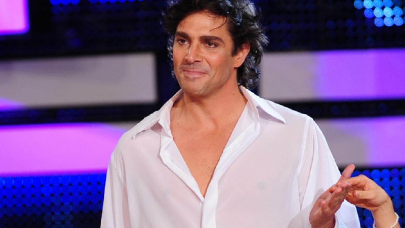 Matías Alé. (Foto: Web)