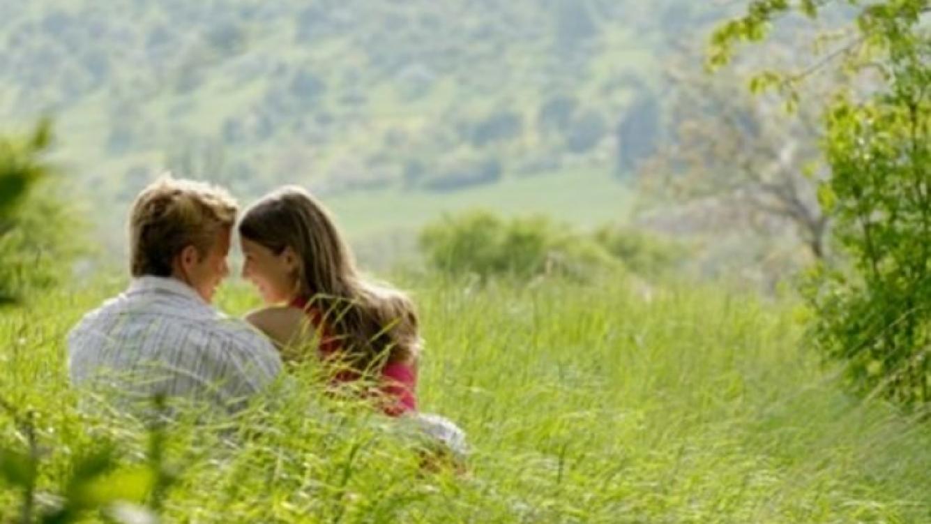 Amor en primavera: encontralo en Tebusco.com (Foto: Web)