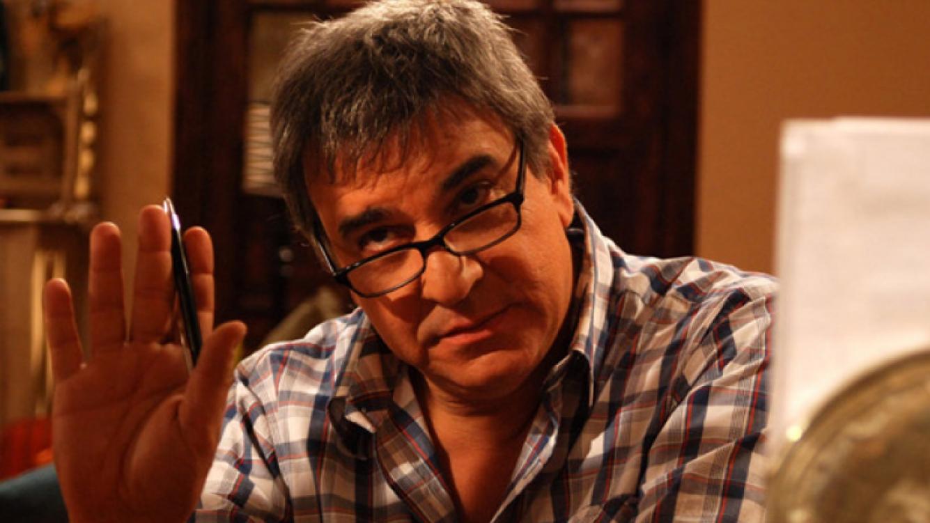 Miguel Ángel Rodríguez, ¿molesto con la suma de Marengo y Rincón? (Foto: Web)